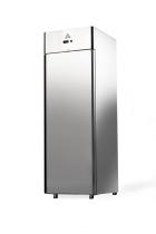 Шкаф холодильный R0,7-G