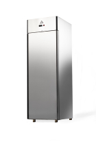 Шкаф холодильный V0,7-G