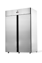 Шкаф холодильный R1,4-G
