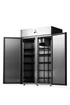 Шкаф холодильный F1,4-G