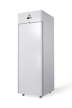Шкаф холодильный F0,7-S