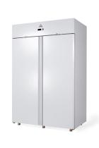 Шкаф холодильный F1,4-S
