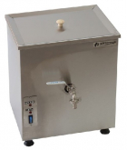 Кипятильник наливной электрический КНДЭ-130