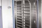 Ротационный пекарский шкаф РПШ-18-8-6МР Abat