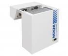 Моноблок холодильный LMN 213 низкотемпературный Марихолодмаш МХМ