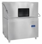 Посудомоечная машина купольного типа МПК-1400 Abat