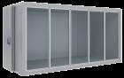 Камера холодильная КХН-10,28 СФ низкотемпературная
