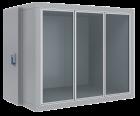 Камера холодильная КХН-6,61 СФ низкотемпературная