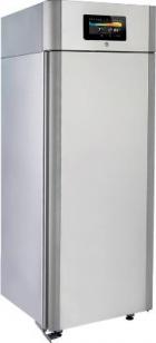 Холодильный шкаф CM107-Br Полаир