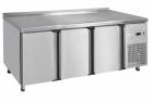 Стол холодильный СХС-60-02 Abat