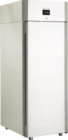 Холодильный шкаф CB105-Sm Полаир