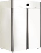 Холодильный шкаф CB114-Sm Полаир