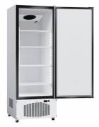 Шкаф холодильный ШХ-0,5-02 краш. Abat