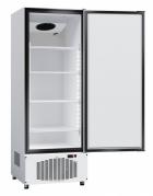 Шкаф холодильный ШХн-0,7-02 краш. Abat