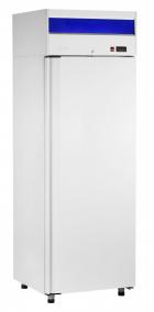 Шкаф холодильный ШХс-0,5 краш. Abat