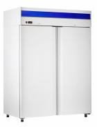 Шкаф холодильный ШХс-1,4 краш. Abat