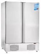 Шкаф холодильный ШХс-1,4-03 нерж. Abat