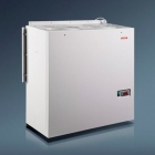 Сплит-система Ариада KMS-105 среднетемпературная