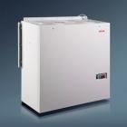 Сплит-система Ариада KMS-235 среднетемпературная