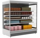 Холодильная горка Monte M 1250