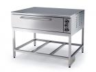 Шкаф пекарный электрический односекционный ШПЭ101