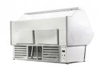 Витрина холодильная Иней-20 (СТ1540)