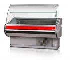 Холодильная витрина Ариель ВУ3-150 с полкой