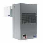 Моноблок холодильный MLS 113 (МН 108) низкотемпературный