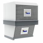 Моноблок холодильный MLR 109 (МНп 108 Dixell) низкотемпературный