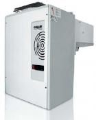 Моноблок холодильный Polair MB109S низкотемпературный
