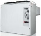 Моноблок холодильный Polair MB211S низкотемпературный