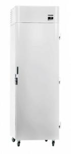 Холодильник-морозильник меховой МХ-500 POZIS