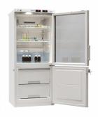 Холодильник комбинированный лабораторный ХЛ-250 POZIS