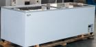 Ларь-бонета ROSSO 210 HT/CT с корзинами