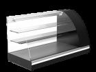 Настольная витрина А57 VM 1,2-1 (ВХС-1,2 Арго XL)