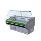 Холодильная витрина Ариель ВС3-230 Кондитерская