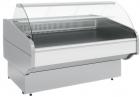 Холодильная витрина G120 SM 1,25-1 ATRIUM