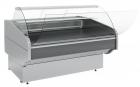 Холодильная витрина G120 SM 1,25-2 (открытая) ATRIUM