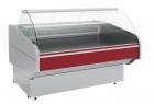 Холодильная витрина G120 SV 1,25-1 ATRIUM