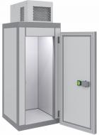 Камера холодильная КХН-1,44 Мinicellа МB 2 двери Полаир
