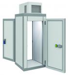 Камера холодильная КХН-1,44 Мinicellа ММ 2 двери Полаир