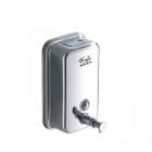 Дозатор для жидкого мыла F-S010, 500 мл