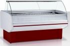 Морозильная витрина ДВИНА 120 ВН Golfstream