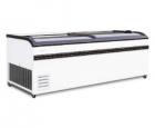Морозильная бонета FROSTOR F 2100 BE