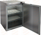 Барный морозильный шкаф HICOLD BD121