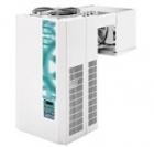 Моноблок холодильный Rivacold FAM 022 Z001 среднетемпературный
