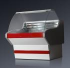 Витрина холодильная Иней-20 (УН1040)