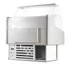 Витрина холодильная Иней-3 (СТ1340)