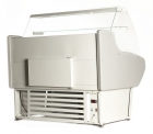 Витрина холодильная Иней-5 (СТ1840)