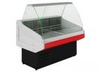 Холодильная витрина Octava UM 1000 Низкотемпературная витрина